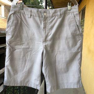 O'Neill Casual Shorts Men's Size 34